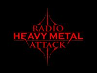 heavy metal attack radio